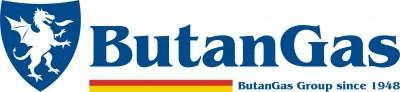Logo_ButanGas1-400x92