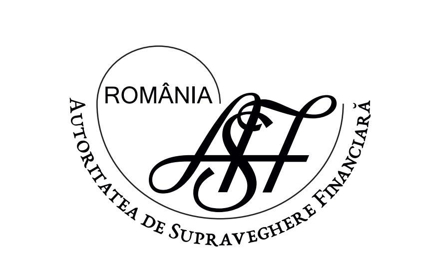 autoritatea-de-supraveghere-financiara-ASF
