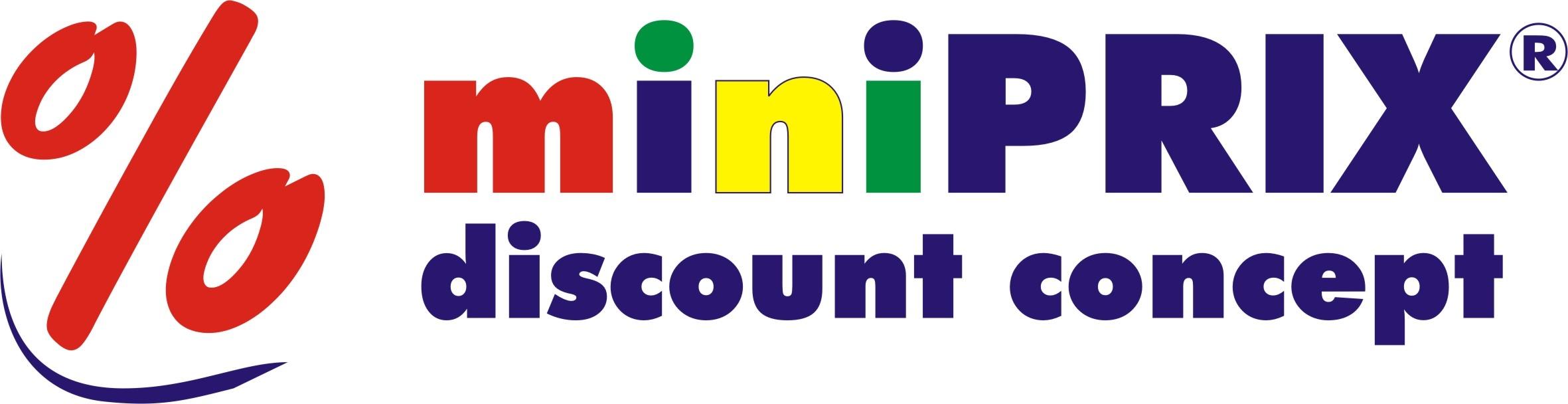 logo-miniprix_9b278661fc7edf