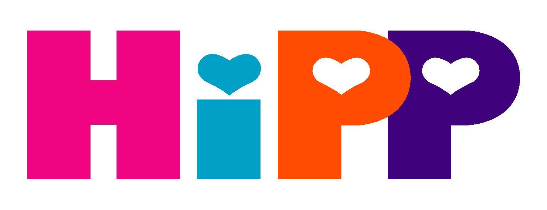 logo_hipp2008