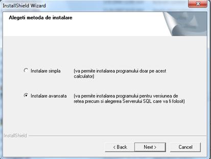 versiunea demo a programului pentru vision ip