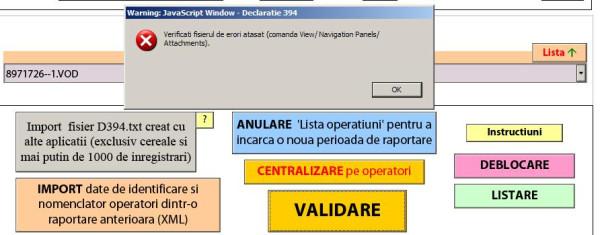 BLUETOOTH 5.0.1.801 WIDCOMM TÉLÉCHARGER SOFTWARE