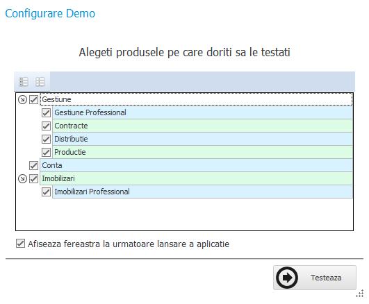 demo_config2