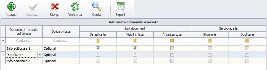 soft gestiune contabilitate